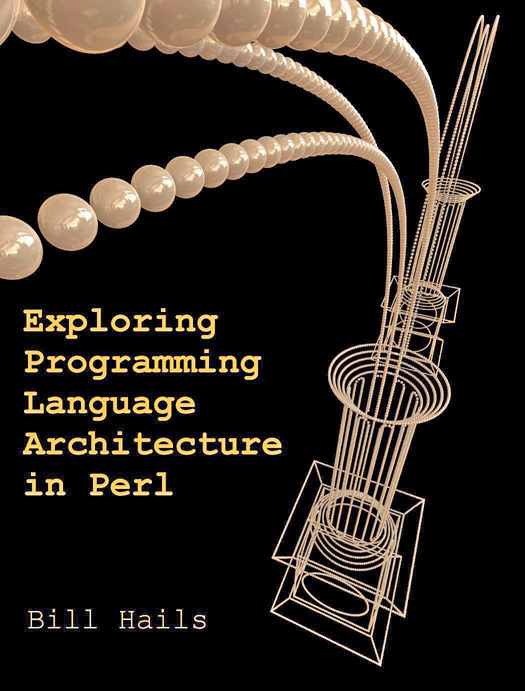 exploring programming languages Free essay: exploring programming languages 1970s pascal developed 1970 originally developed by niklaus wirth, a member of the international federation.